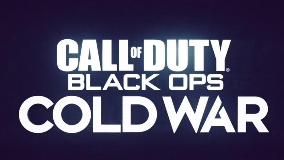 Call of Duty: Black Ops Cold War pronto será revelado