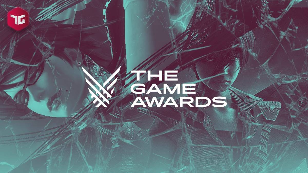 Posibles lanzamientos en The Game Awards 2020