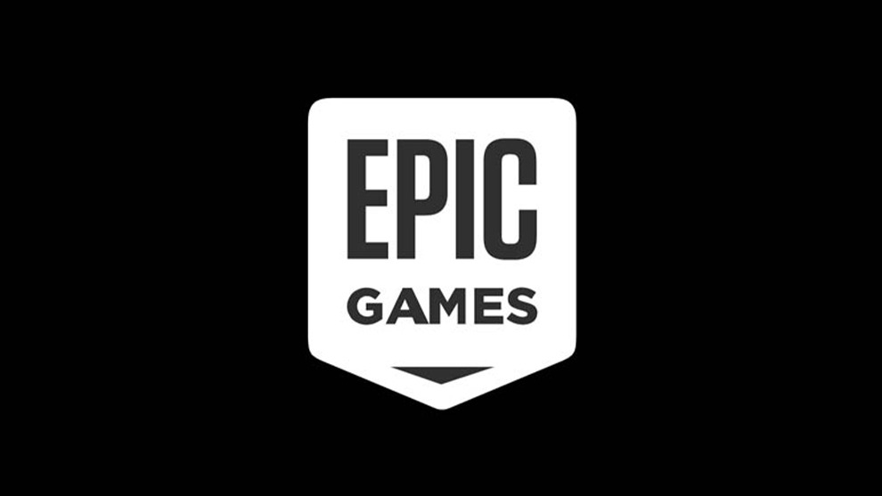 Epic Games Oficial