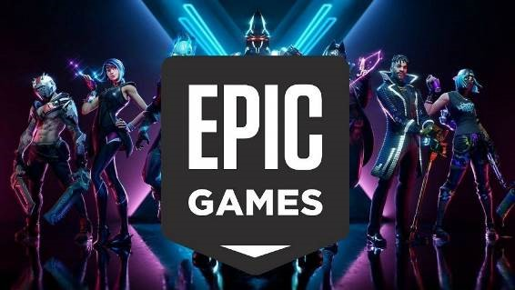 Epic Games apoya GeForce Now para competir contra Apple y Google Pay