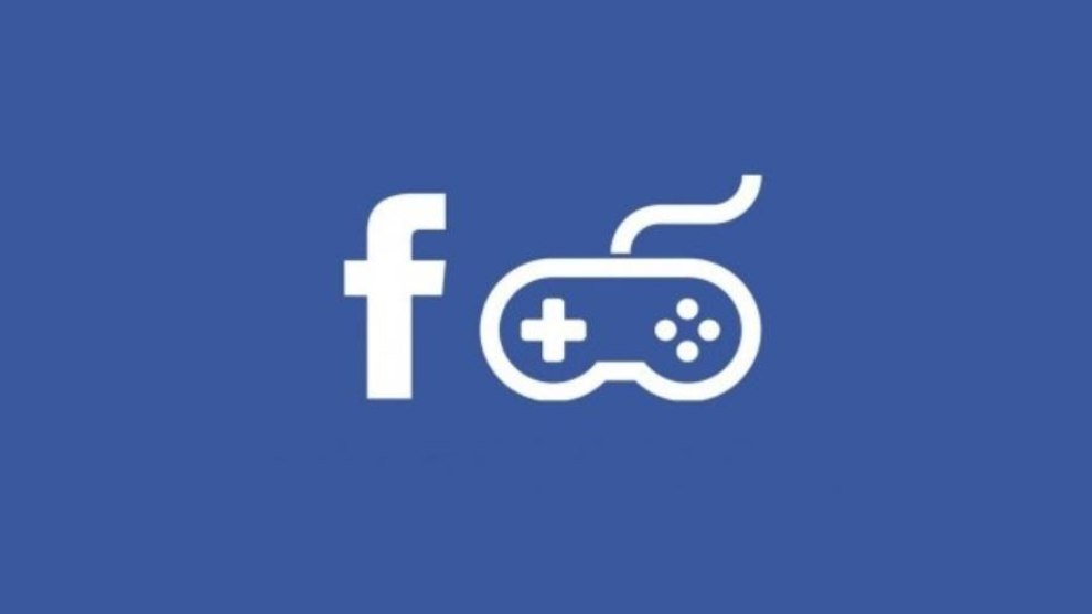 Facebook gaming musica