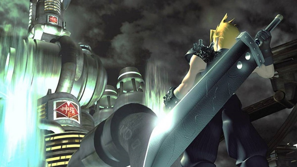 Final Fantasy VII llega a Game Pass en Xbox y PC