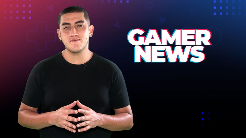 gamer news 11 sept