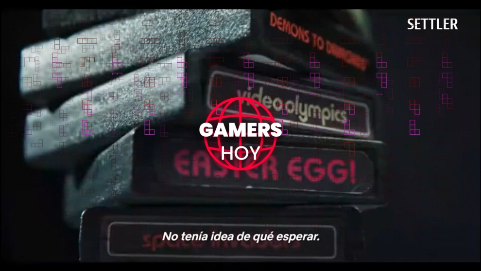 Gamers Hoy 10 agosto