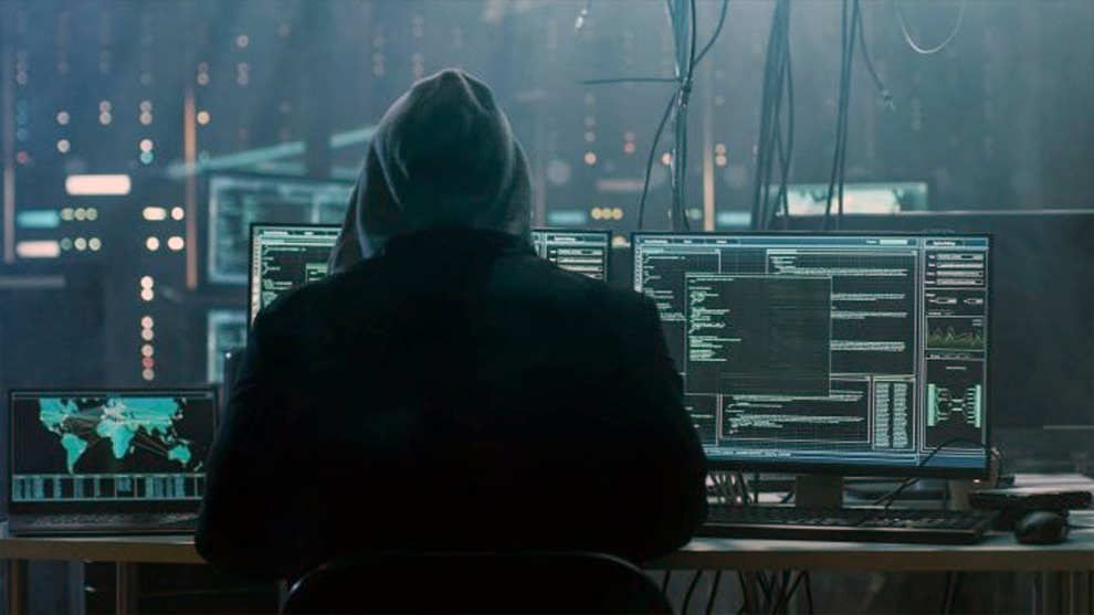 Hackers / TodoGamers