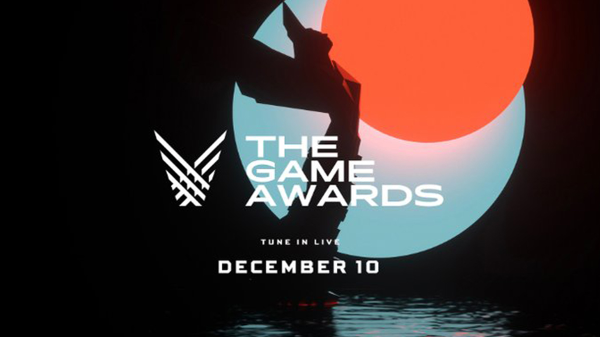 Horario y dónde ver en vivo The Game Awards 2020