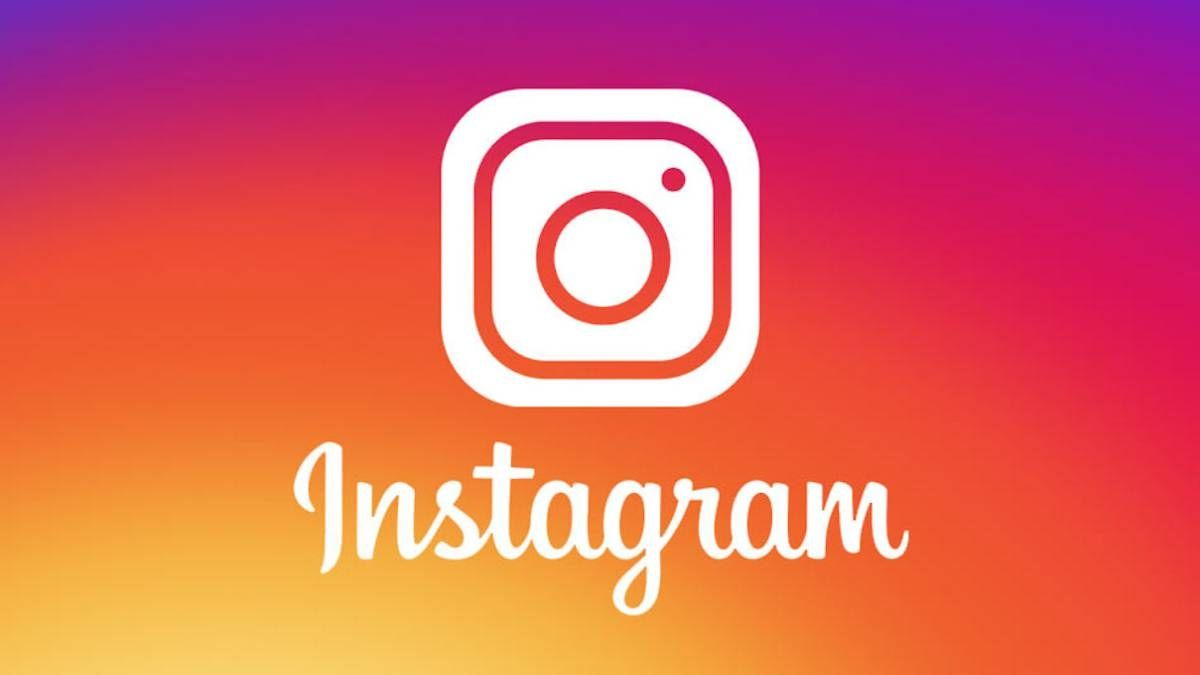 Instagram trabaja en un feed vertical