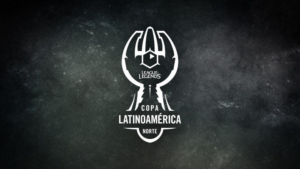 Riot Games confirma que la Liga Latinoamericana de League of Legends regresará próximamente
