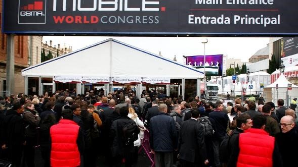 Por estas razones se canceló el Mobile World Congress 2020