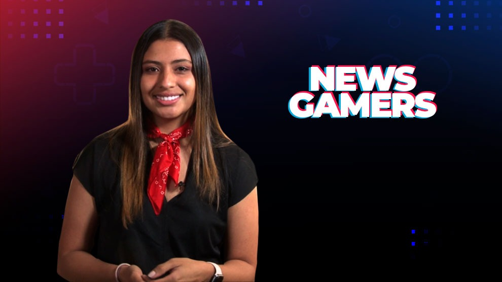 New Gamers 11 de julio
