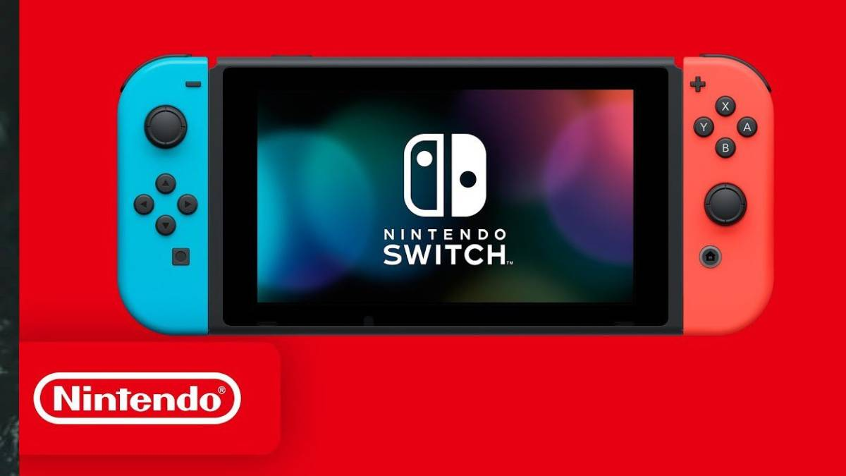 Switch supera las ventas de PS5 y Xbox Serie en Japón