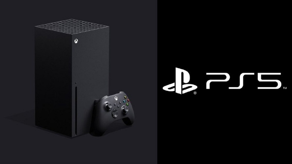 PS5 vs Xbox Series X: estas son las diferencias