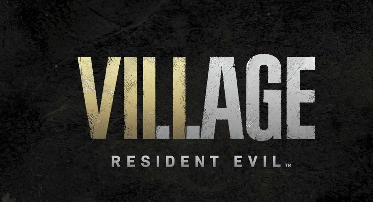 Resident Evil Village: Confirman fecha de lanzamiento, demo y primer gameplay