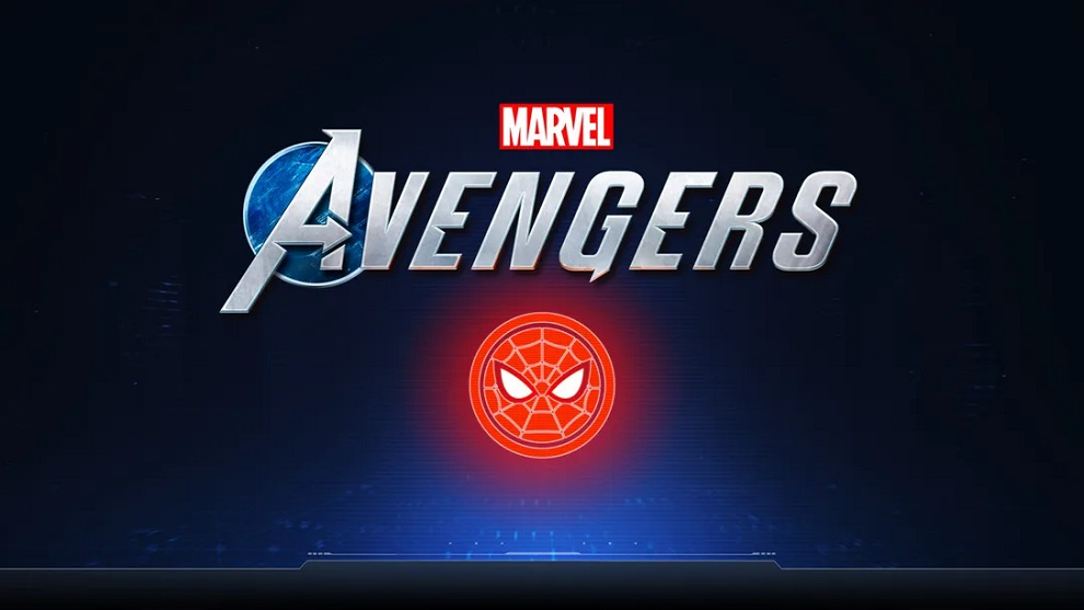 Spider-Man en Avengers será exclusivo de PlayStation
