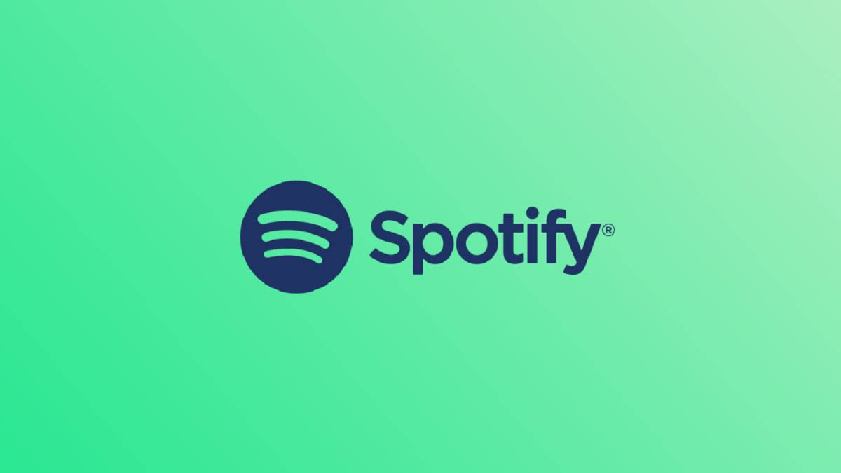 spotify podcast 2020