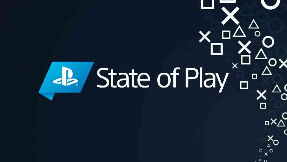 State of Play de PS