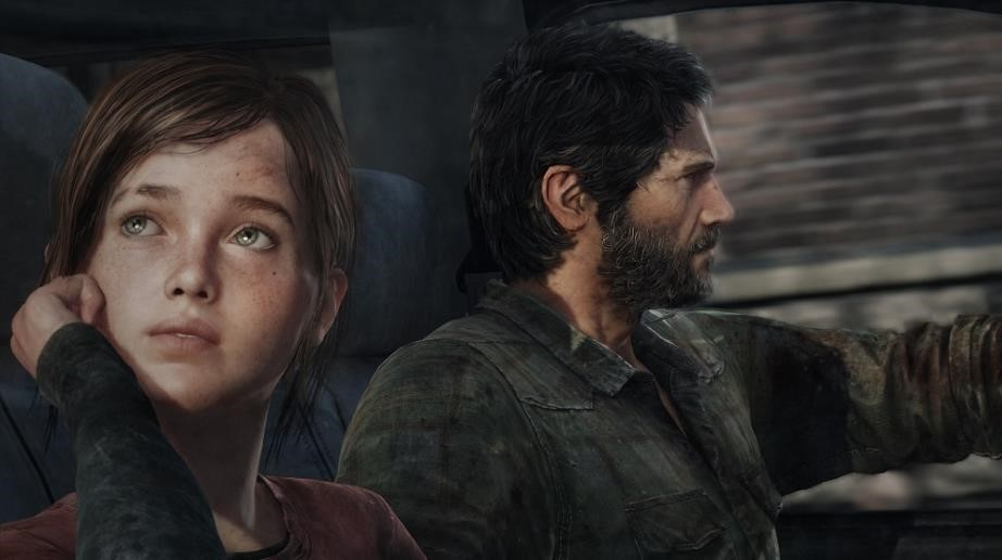 Creador de Chernobyl adaptará The Last of Us para televisión