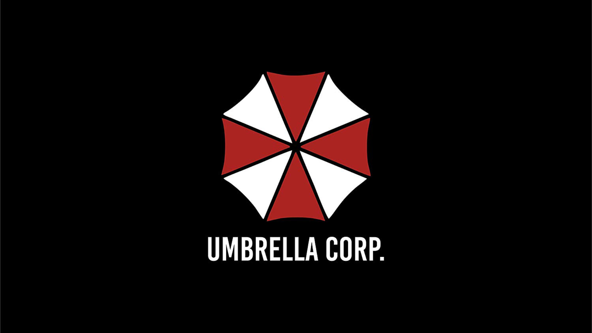 umbrella corporation coronavirus
