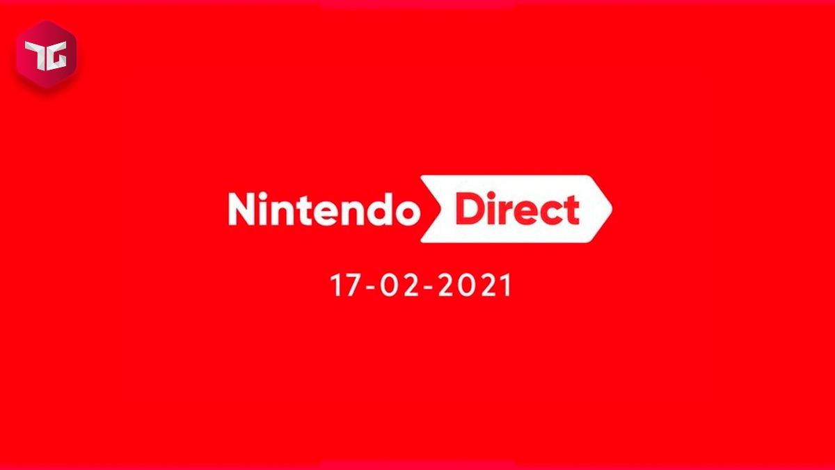 Nintendo Direct: Sigue en vivo la trasmisión aquí