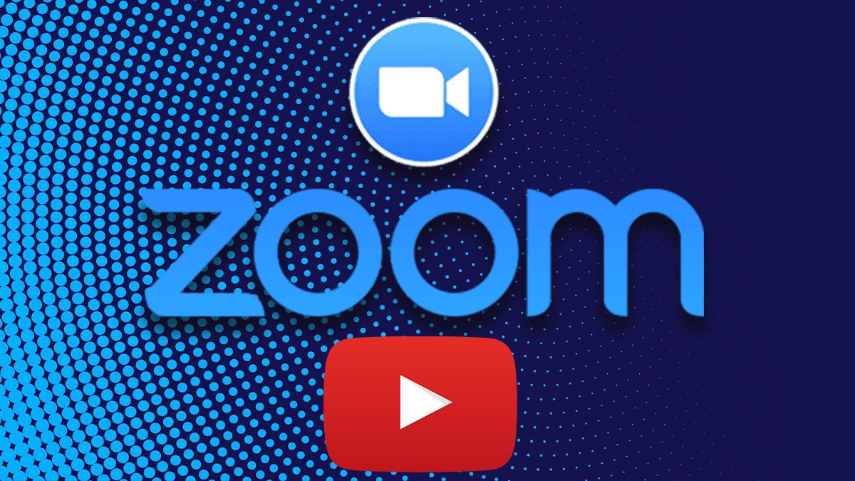 Zoom / TodoGamers